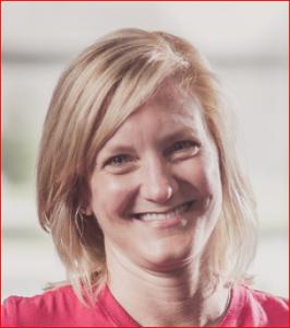 Katadyn Group Welcomes Teresa Coryell House as Global Head of Digital