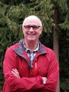 Cascade Designs, Inc. Welcomes Jerry Heinlen as CEO