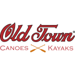 Old Town® Canoe and Kayak Joins Live Outside and Play Tour
