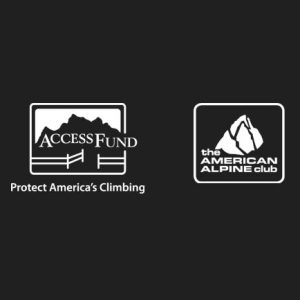 The American Alpine Club and Access Fund Set Sights on Third Annual Climb the Hill