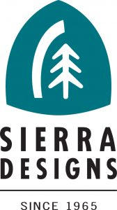 Sierra Designs Bolsters Team with Key New Hires