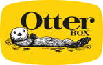 Perfect Cooler for a Memorable Summer: New OtterBox Venture Americana