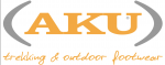 AKU Footwear Launches North American Ambassador Program