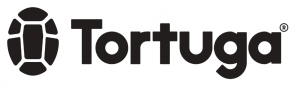 Tortuga Partners with Groundswell PR as Public Relations Agency of Record