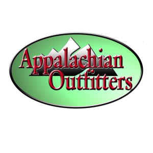 Appalachian Outfitters to present art, music, education and special event calendar in Cuyahoga Valley National Park