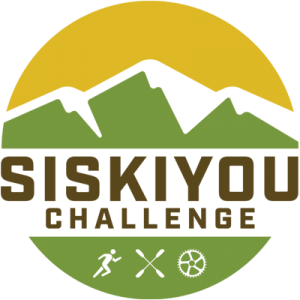 Orange Mud Partners with Siskiyou Challenge!