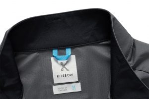Kitsbow Unveils V2 Collection for Spring-Summer 2018