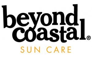 Beyond Coastal Suncare Recognized Again as One of the Safest Brands on the Market