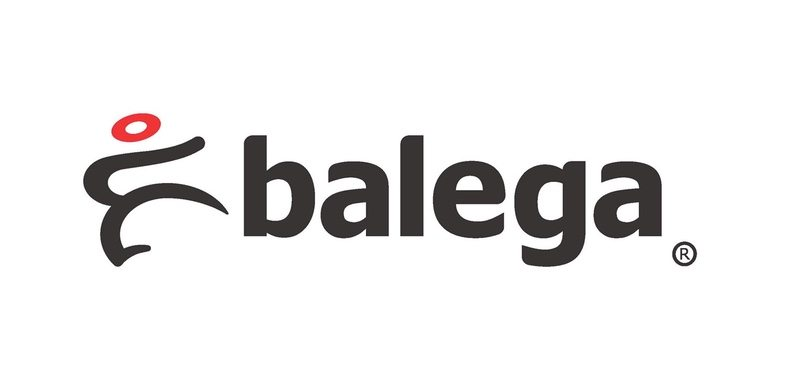 Balega Aims to Eliminate Hot Spots with New UltraGlide Sock for Friction-Free Running