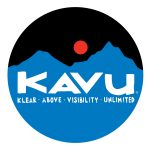 KAVU Pushes International Growth Plans with New Hires in Finance and Sales