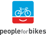 PeopleForBikes Launches First-of-its-Kind Comprehensive Data Driven City Ratings