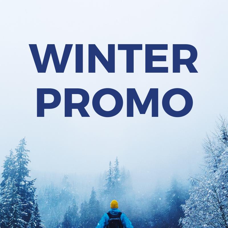 Outdoor Sportswire Promotion + Bonuses