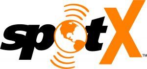 SPOT Introduces the New SPOT X 2-Way Satellite Messenger