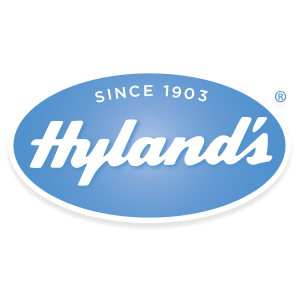 Hyland's Partners with Blue Ridge Bicycle Club