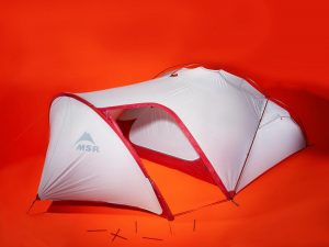 Mountain Safety Research® Takes Home OUTSIDE Summer Buyer's Guide Gear of the Year Award