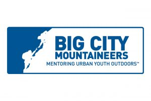 Adventure® Medical Kits Supports Big City Mountaineers with Third Gift in Three Years