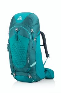 Named a revolution in comfort, Gregory's new Jade backpack earns prestigious OutDoor Award