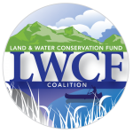 Bipartisan Conservation Leaders Pledge to Save America's Most Important Conservation Program