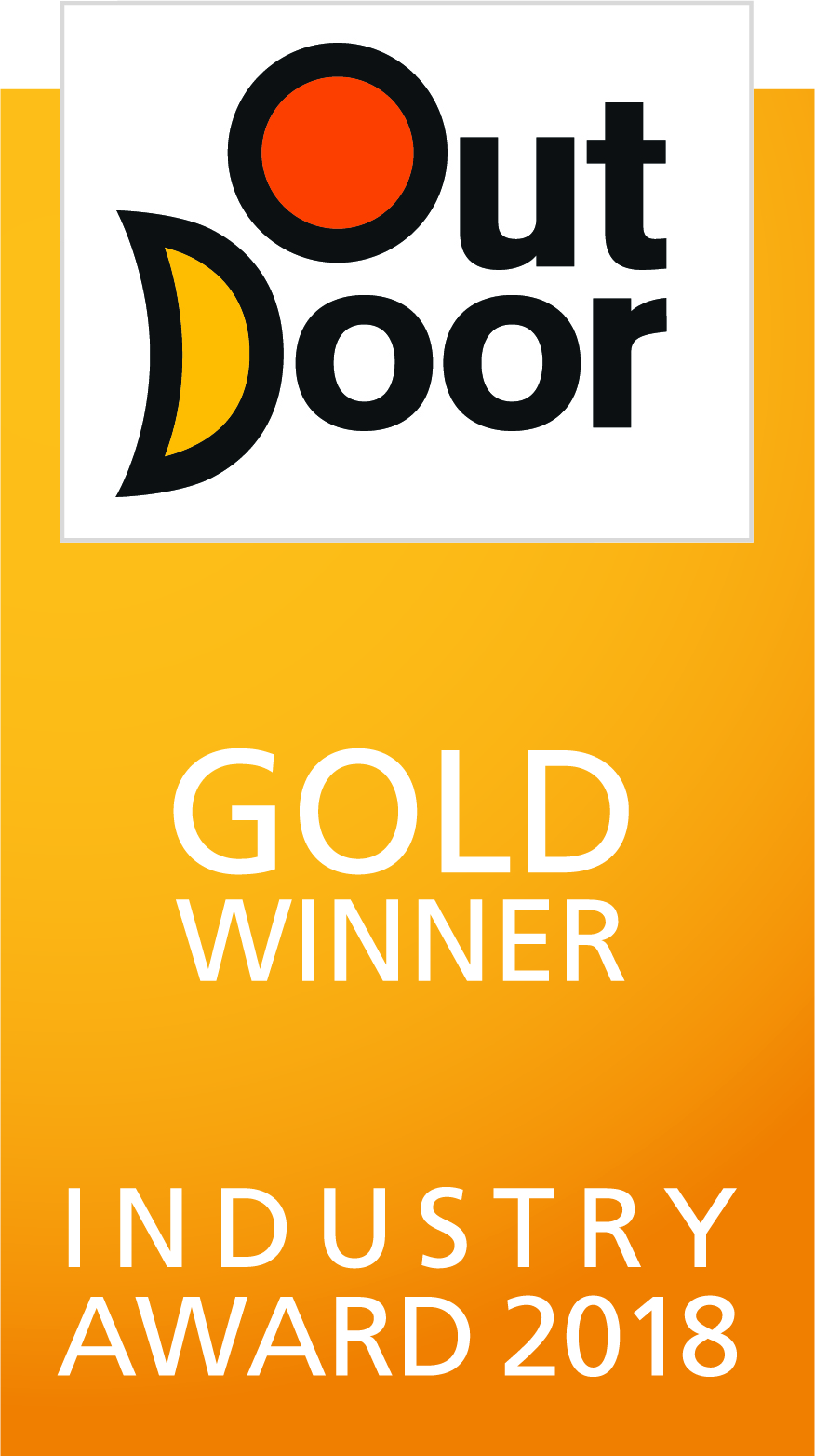 bea97a5b4d6b Two SALEWA Mountaineering Products Win Outdoor Industry Gold Award 2018