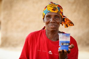 MSR Global Health Launches Impact Project