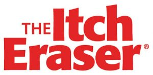 The Itch Eraser® Partners with Jekyll & Hyde for Branded Content Campaign