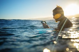 AquaTech Imaging Solutions Taps Darby Communications as Agency of Record