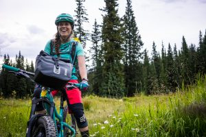 Women Highlight Changing Attitudes in Outdoor Media with Outdoor Project's Women in the Wild 2018