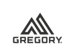 Gregory advances backpack suspension technology with three new and redesigned systems for spring 2019