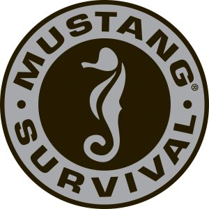 Mustang Survival Delivers Confidence with New 2019 Collection at ICAST
