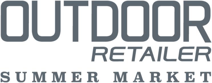 Outdoor Retailer Names Lisa Ramsperger Public Relations Manager
