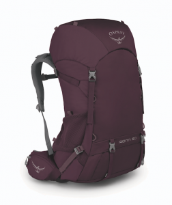 Osprey's Rook/Renn Series Delivers Feature Rich Design at a Compelling Price Point for Spring 2019