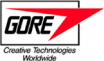 Gore Presents GORE-TEX Products  with a PFCEC Free DWR at Outdoor Retailer Show