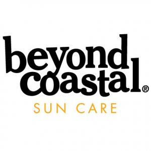 Beyond Coastal Expands its Athlete Team to 13 in 2018