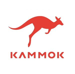 Kammok Adds Bobcat Trail Quilt to Lineup of Insulated Camp Gear