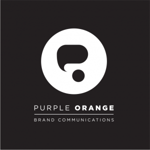 Somewear Labs Selects Purple Orange as Public Relations Agency of Record