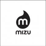 Mizu signs renowned surf photographer Todd Glaser to its Ambassador team