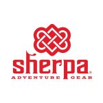 Sherpa Adventure Gear Releases Fall 2018 Line, For Every Adventure