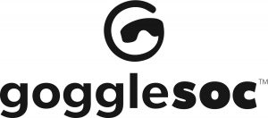 gogglesoc Partners with White Cloud Communication to Lead Public Relations