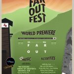 Jackson Hole Mountain Resort Hosts Teton Gravity Research World Premiere and FarOutFest this Saturday, September 15th