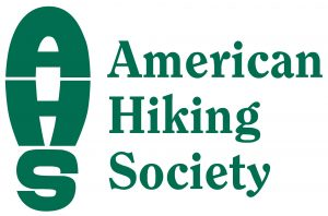 American Hiking Society Launches First Alternative Break Scholarship