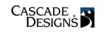 Cascade Designs® Welcomes David J. McDonald as Sr. Vice President and Chief Operations Officer