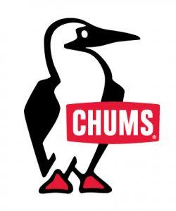 Chums Introduces Ambassador Team