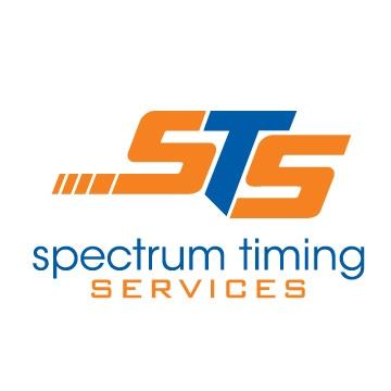 Spectrum Timing Services to Score the Skechers Performance Los Angeles Marathon with ACTIVE IPICO