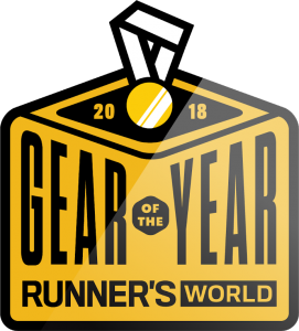 W.L. Gore & Associates Wins Three Gear of the Year Awards from Runner's World, Bicycling for GORE-TEX Footwear, Fabric Technologies
