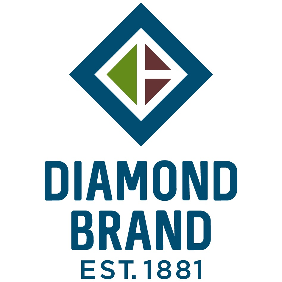Diamond Brand Gear Promotes Lauren Rash to COO