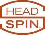 HeadSpin Outdoors Unleashes One Light to Shine on all Outdoor Pursuits