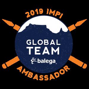 Balega Opens Application for 2019 Global Impi Ambassador Team