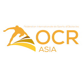 OCR Approved for Inclusion in 2019 South East Asia Games