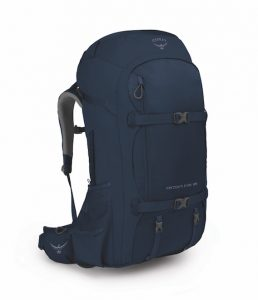 Osprey Expands Best Selling Farpoint/Fairview Adventure Travel Pack Series for Fall 2019