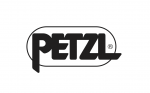 Petzl Earns Accolades for New Ergonomic Ice Tool